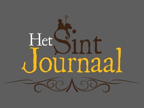 Sint Journaal Donderdag - Omroep Tholen 2019