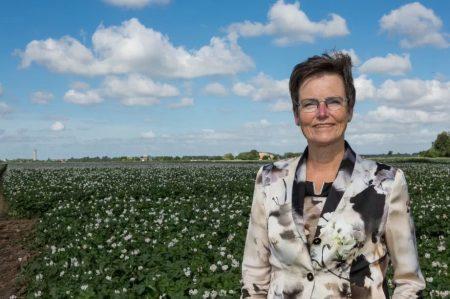 Burgemeester Van der Velde