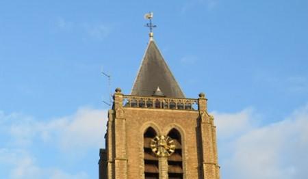 antennekerk